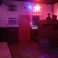 Photo taken at Red Door Tavern by Joe S. on 8/20/2011