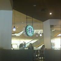 Photo taken at Starbucks by reka p. on 9/3/2012