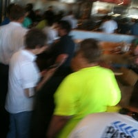 Photo taken at Chipotle Mexican Grill by Cayde B. on 7/27/2012