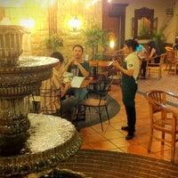 Das Foto wurde bei The Kiosk Pasar Dago von Arvi O. am 7/25/2011 aufgenommen