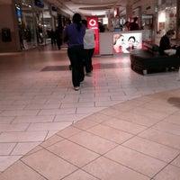 Photo taken at Dufferin Mall by steve k. on 10/6/2011