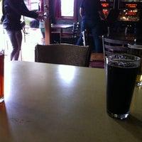 Photo taken at Basement Pub by Benton B. on 4/4/2011
