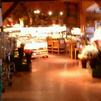 Photo taken at The Fresh Market by Gregorio N. on 6/6/2012