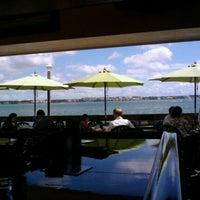 Photo taken at Columbia Restaurant by Lynn M. on 10/10/2011