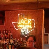 Photo taken at Wild West Houston by Kerry B. on 1/19/2012
