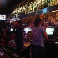 Photo taken at The Aero Club Bar by Scott M. on 5/27/2011