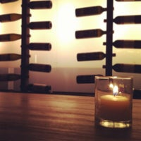 Photo taken at Bar Veloce by Alex H. on 11/2/2011