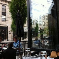 Photo taken at Black Olive by Scott D. on 5/31/2012