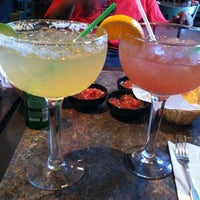 Photo taken at Rodrigo's Mexican Grill by Kathy C. on 5/7/2011