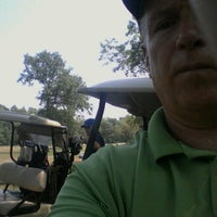 Photo taken at Niagara Falls Country Club by JT T. on 8/3/2012