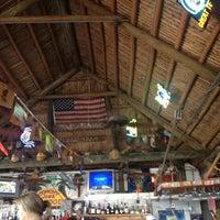 Photo taken at Conchy Joe's Seafood by David R. on 3/2/2012