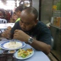 Photo taken at Calit by NORUL WAHIDA W. on 1/12/2012
