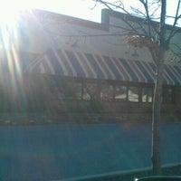 Photo taken at Applebee's by Corinna P. on 4/12/2012