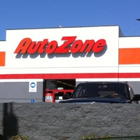 Photo taken at AutoZone by LT X. on 4/7/2012