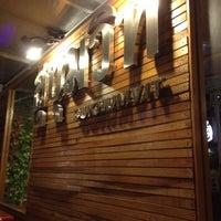 Photo taken at Sukhumvit Restaurant by Mummy Vee O. on 6/20/2012