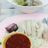 Photo taken at คุงโภชนา by Scotch M. on 12/28/2014