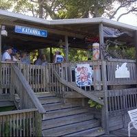 Photo taken at Captain Katanna's by Kathie on 10/14/2012