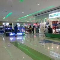 Photo taken at SM City Clark – Cyberzone by Jhonattan C. on 10/14/2012