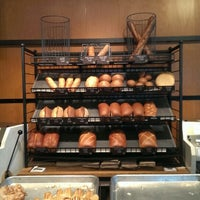 Photo taken at Panera Bread by Kevin P. on 5/25/2013