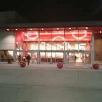 Photo taken at Target by Briana D. on 12/8/2012