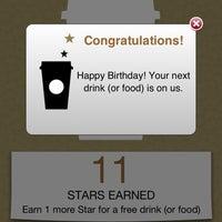 Photo taken at Starbucks by Ryan E. on 11/24/2012