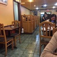Photo taken at Joons Korean Restaurant by Gary T. on 5/27/2015