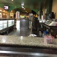 Photo taken at Confeitaria Pastitalia by Rodrigo P. on 6/7/2016