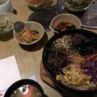 Akasaka japanese restaurant federal way wa for Akasaka japanese cuisine