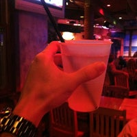 Photo taken at Rum Runners Dueling Piano Bar by FLORIDA J w. on 8/5/2013