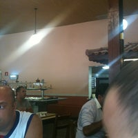 Photo taken at Restaurante Pedra Branca by Rita d. on 2/24/2014