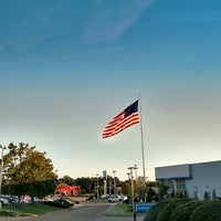 Photo taken at Larry Puckett Chevrolet by Jackie H. on 8/26/2015