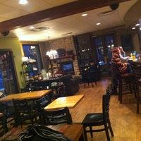 Photo taken at Vint Coffee by Kari H. on 2/3/2013
