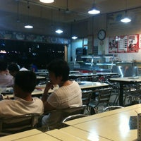 Photo taken at Mano Mega Curry House by rumme . on 7/11/2013