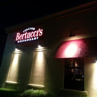 Photo taken at Bertucci's by Tim K. on 6/24/2013