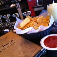 Photo taken at Kiosco Mexican Restaurant by Breyonna on 3/27/2013