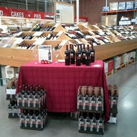Photo taken at Costco Wholesale by Catherine W. on 4/13/2013