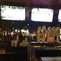 Photo taken at Ellis Island Casino & Brewery by Victoria on 2/3/2013