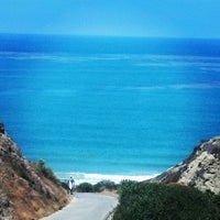 Photo taken at San Clemente State Park by Avi G. on 6/17/2013