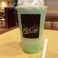 Photo taken at McDonald's by Armando R. on 2/2/2013