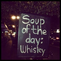 Photo taken at Whiskey Dicks by Kathryn M. on 9/27/2013