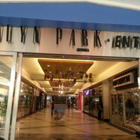 Photo taken at Menlyn Park Shopping Centre by Thabo M. on 4/1/2013