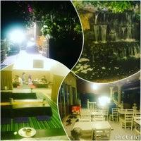 Photo taken at Restoran D'KL by Adib M. on 11/16/2015