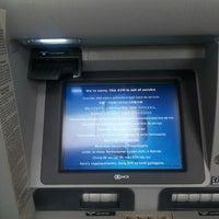 Photo taken at Chase Bank by Femi Kuti D. on 12/1/2013