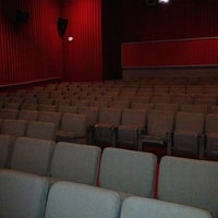 Photo taken at AMC Loews Brick Plaza 10 by Craig A. on 6/7/2013