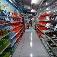 Photo taken at Mutiara Super Kitchen by Dion D. on 12/5/2013