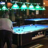 Photo taken at Prairie Pub by Prudence K. on 1/18/2013