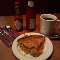 Photo taken at Jake's Restaurant by Jack M. on 3/14/2013