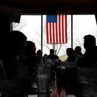 Photo taken at Johnny's Tavern by Scott R. on 3/27/2014