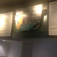 Photo taken at Starbucks by Shadajah P. on 7/31/2013