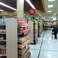 Photo taken at Lunds & Byerlys by Mitch L. on 10/6/2012